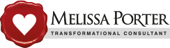 Melissa Porter - Transformational Coach